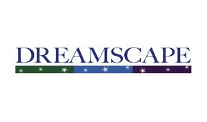 Lewis Arlt-VoiceTalent-Dreamscape-logo