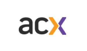 Lewis Arlt-VoiceTalent-ACX