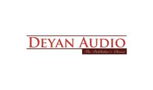 Lewis Arlt-VoiceTalent-Deyan Audio
