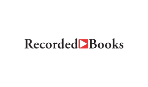 Lewis Arlt-VoiceTalent-Recorded Books